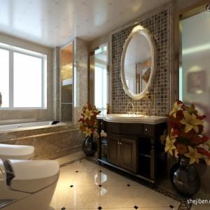 1920x1440-luxurious-master-bath-renovation-renderings-bathroom