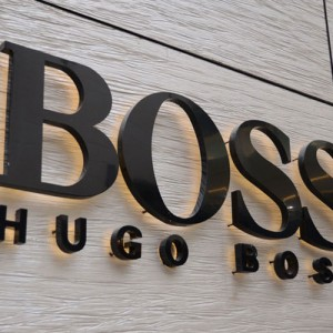 boss-tabela