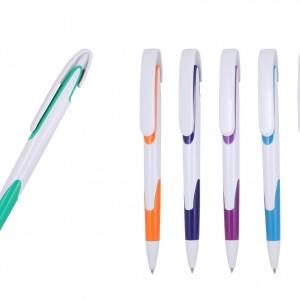 Plastik Kalem Modelleri