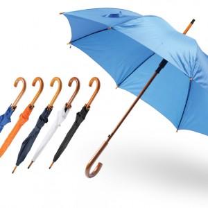 Promosyon Şemsiye Modelleri