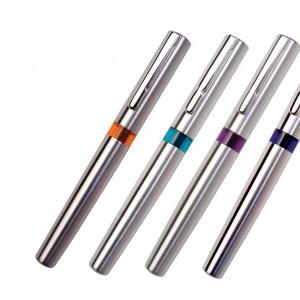 Metal Kalem Modelleri